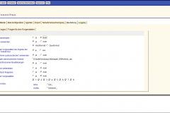 konfiguration_beurteilung
