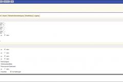 konfiguration_basis