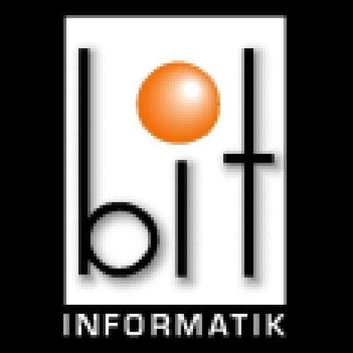 bit Informatik GmbH