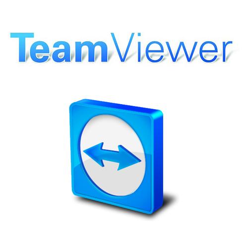 TeamViewerLogo